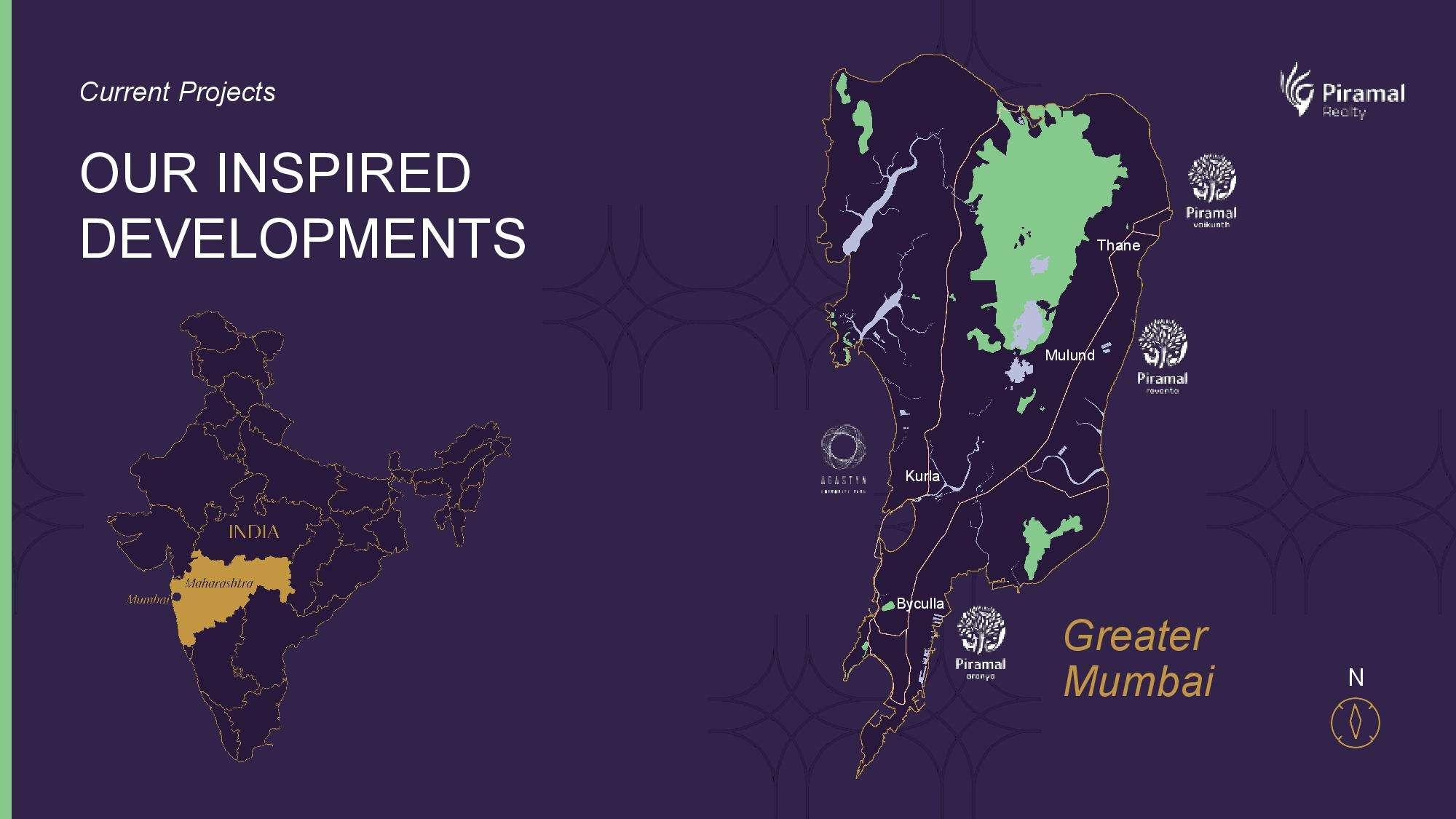 Piramal Mahalaxmi - Project Location-page-006