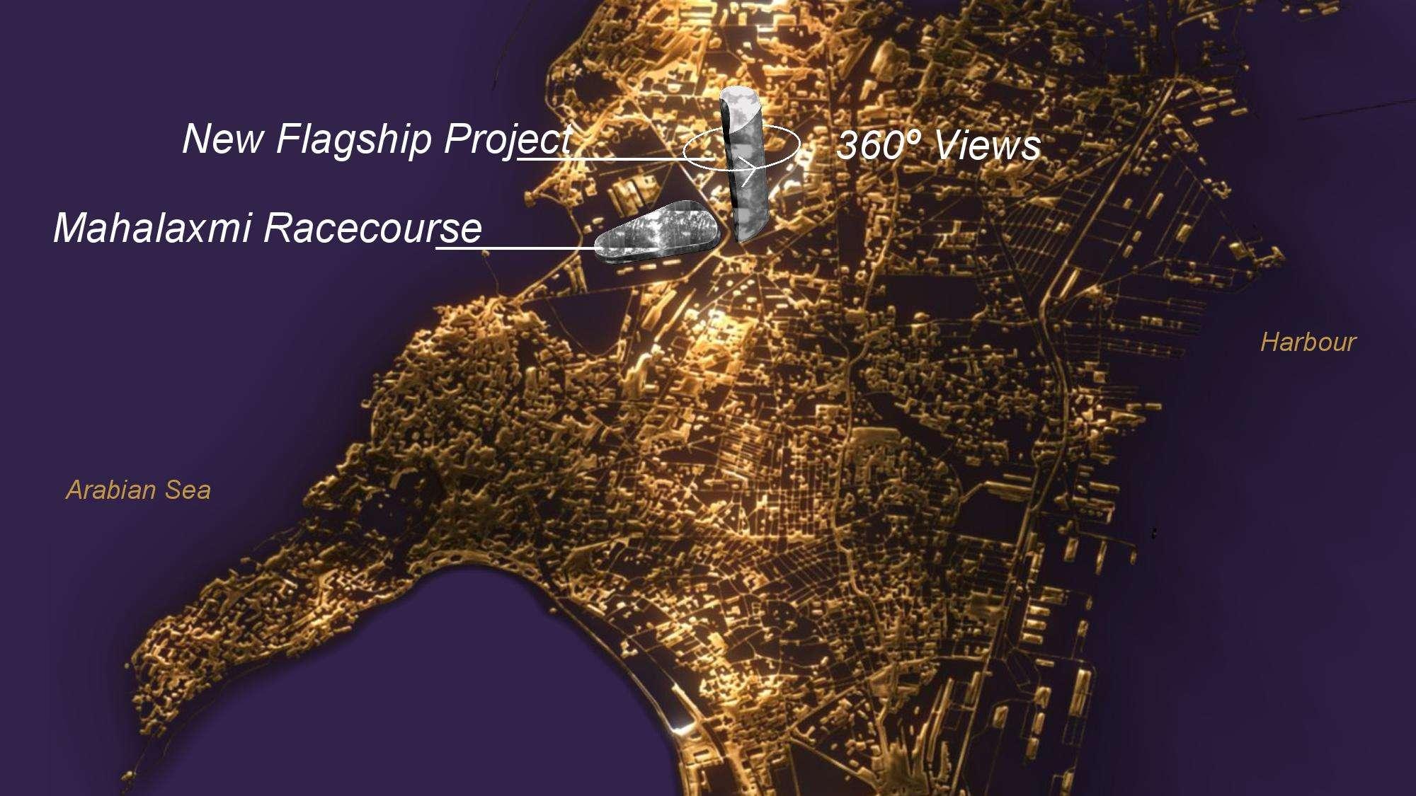 Piramal Mahalaxmi - Project Location-page-010