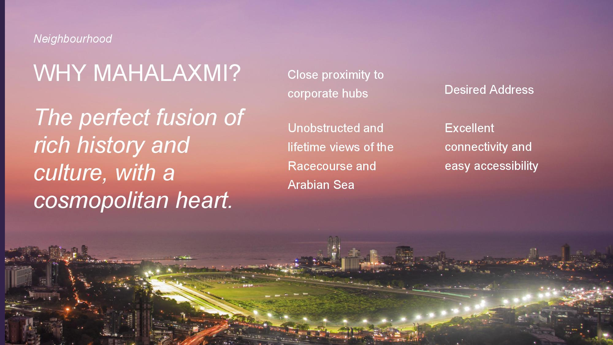 Piramal Mahalaxmi - Project Location-page-016
